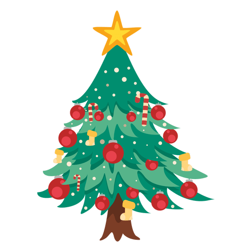 Christmas Note – Early Dismissal
