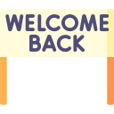Welcome Back to School! 21-22